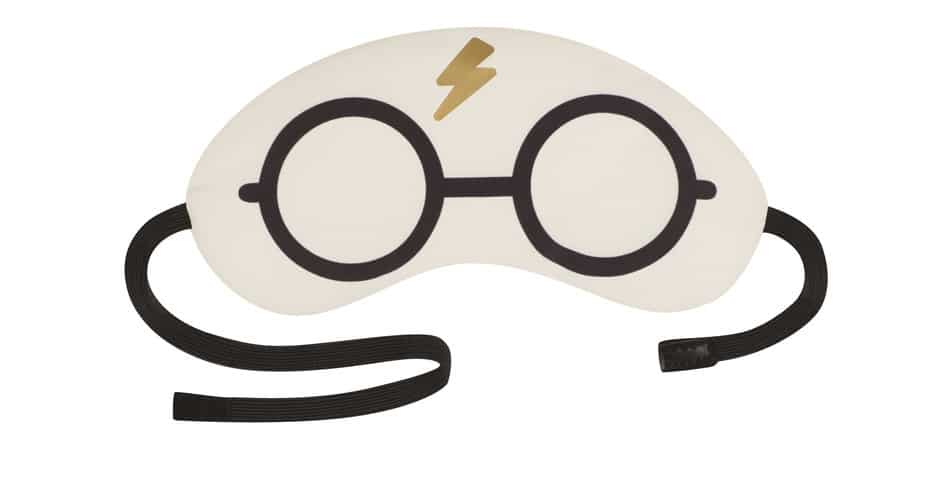 Boots Is Launching A Harry Potter Collection And We Siriusly Can't Wait To Get Our Hands On It