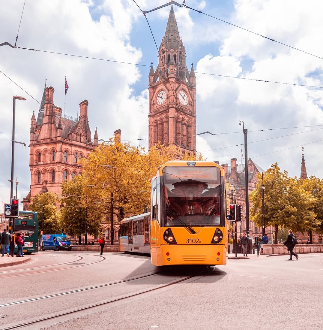 103 Fantastic Free Things To Do In Manchester