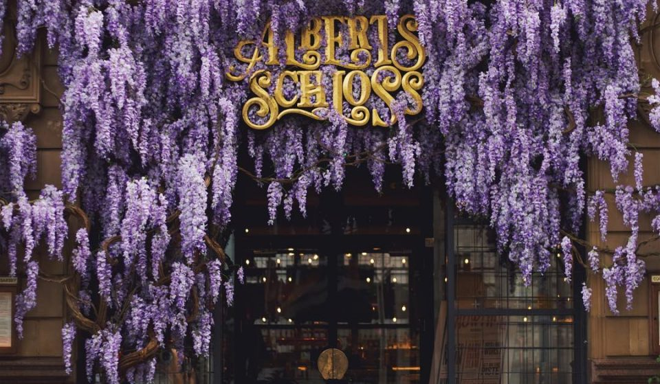 Albert'sSchloss Will Celebrate All Thing Bohemian With A 'Summer Of Kulture'