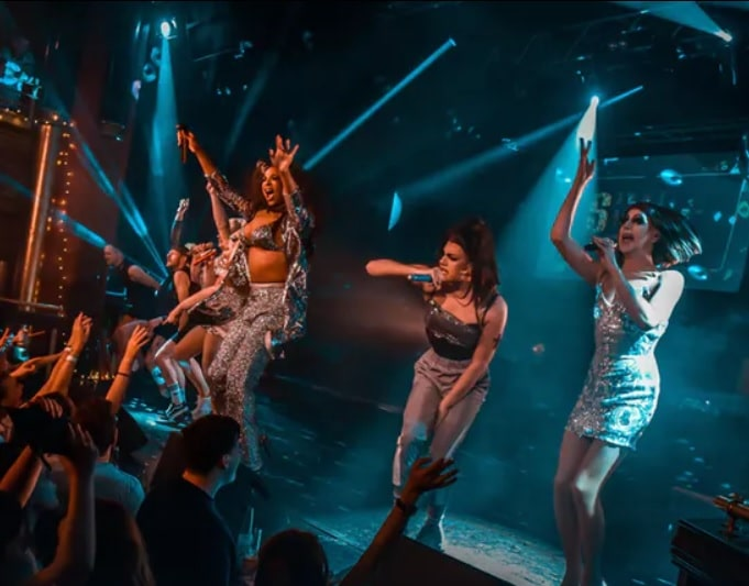 Six Sensational Drag Nights Happening In Manchester This Summer