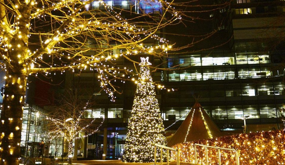14 Lovely Things To Do Between Christmas And New Year