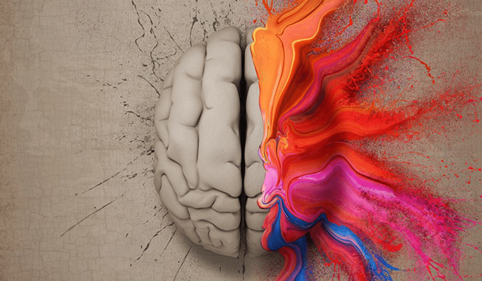 This Fascinating Online Talk Explores The Science Of Psychedelics