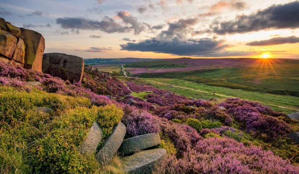 15 Beautiful Places To Visit In The Peak District