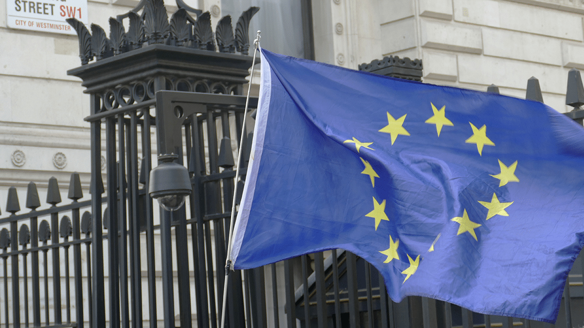 Escape Brexit In This Hilarious Escape Room Experience In Manchester