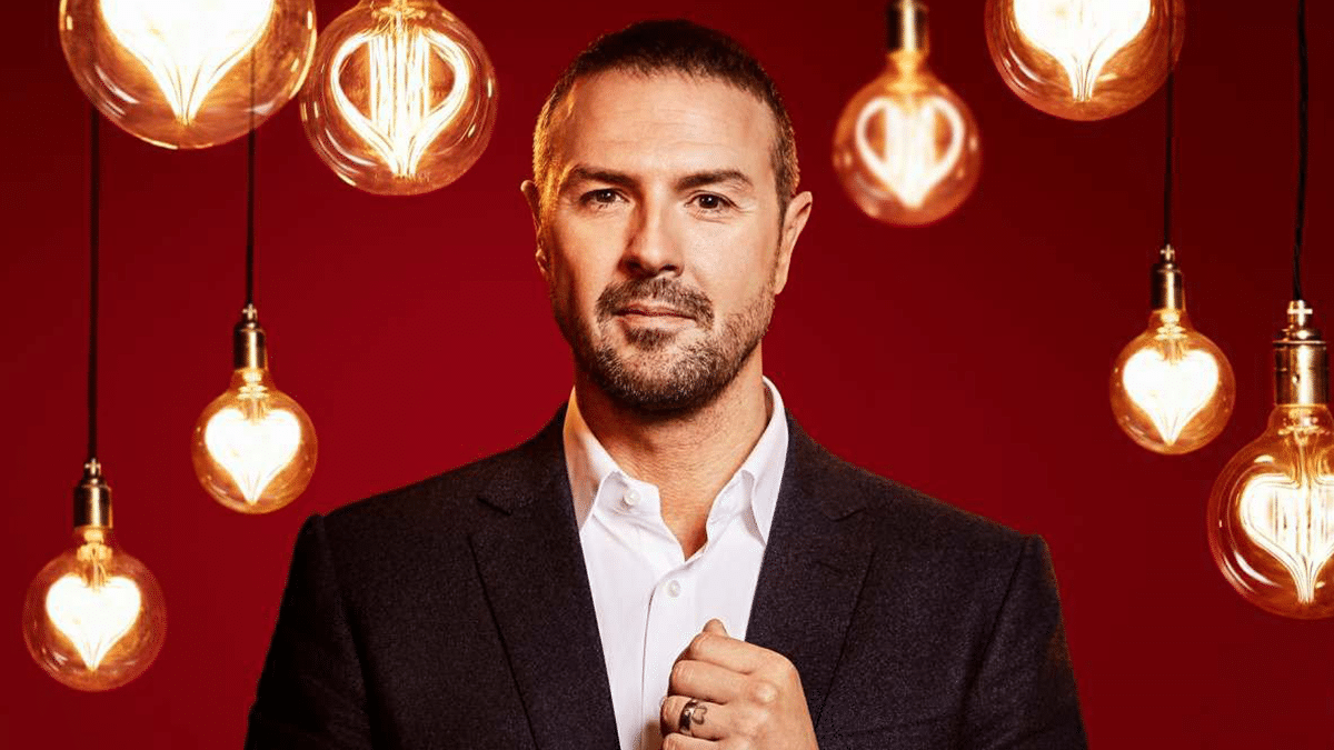 'Take Me Out' Has Been Cancelled After 10 Years On Air