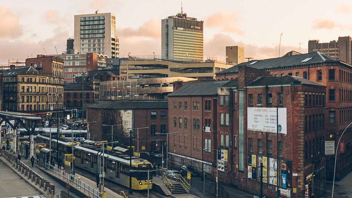 10 Words And Phrases That Mean Something Very Different In Manchester