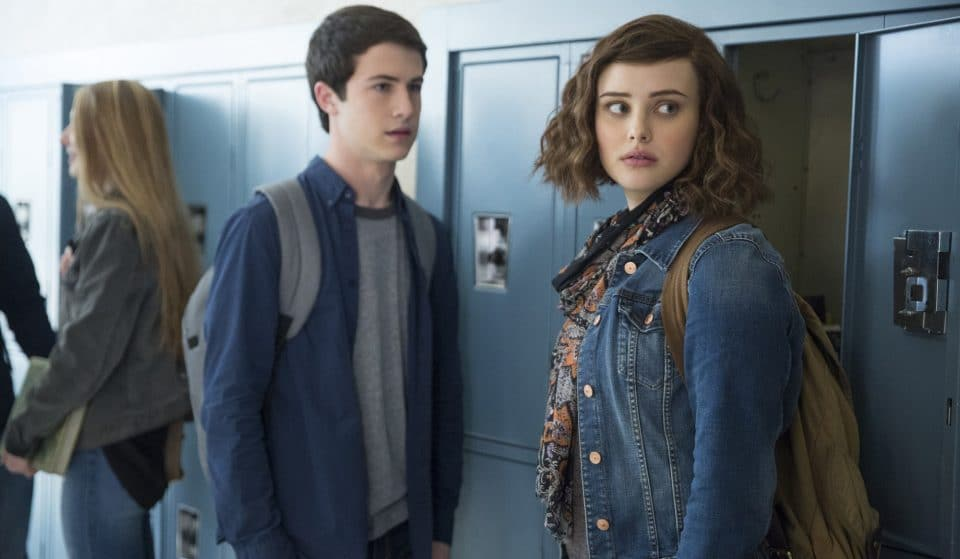 '13 Reasons Why' Season 4 Is Confirmed To Hit Netflix Next Month