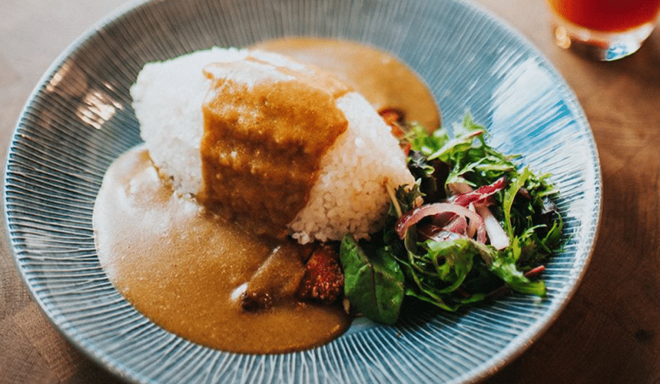 Wagamama Is Re-Opening Two Manchester Restaurants For Delivery