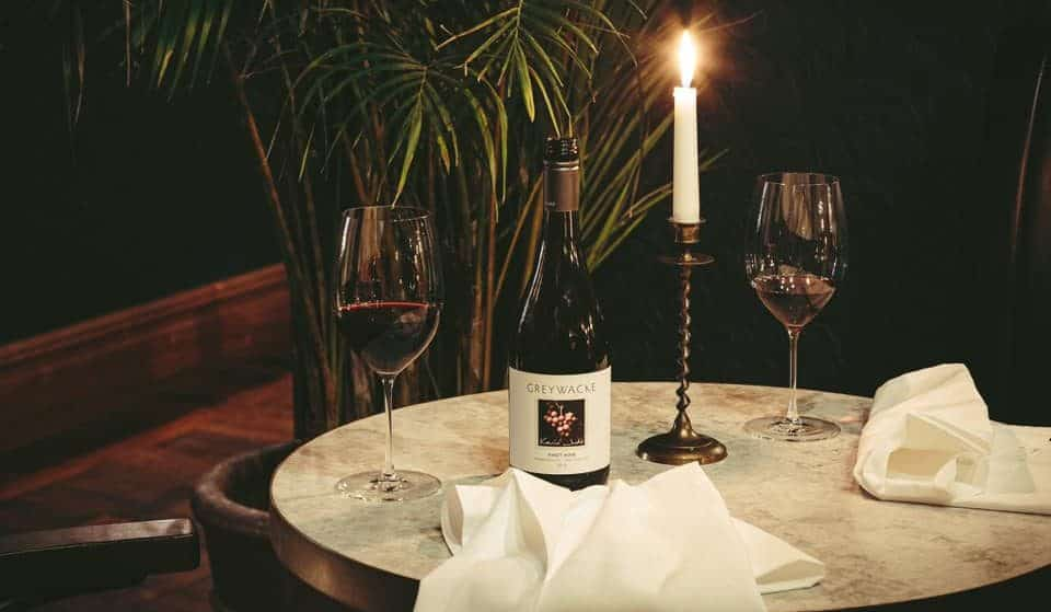 6 Perfect Date Night Spots In Manchester To Try After Lockdown