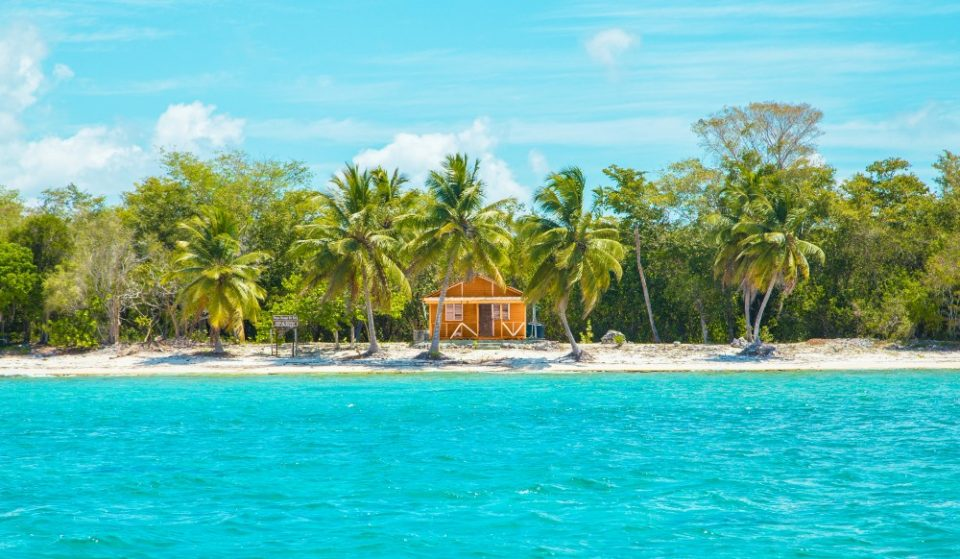 The Dominican Republic Is Officially Reopening To Tourism On July 1